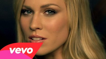 5 things you didn't know about Natasha Bedingfield
