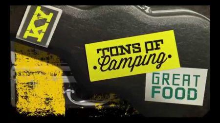 Miranda Lambert, Green Day to headline inaugural NiFi Festival in Kentucky