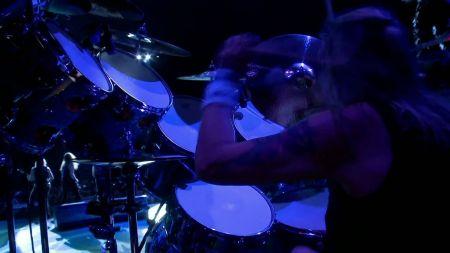 Iron Maiden: 5 reasons we love them