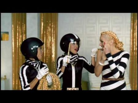 Gwen Stefani: 5 reasons we love her