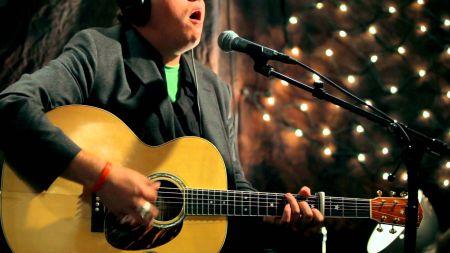 Jason Isbell's 10 best songs