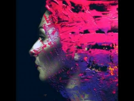 Steven Wilson's 'Hand. Cannot. Erase.' tour soared at Keswick Theatre last night