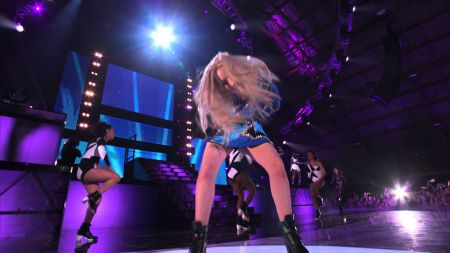 Iggy Azalea cancels The Great Escape Tour; new trek plotted for 2016