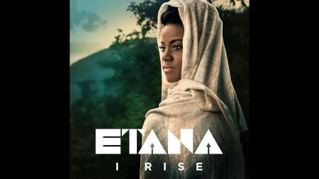 Etana's 'Queens of the Islands' reggae show coming to Livewire in Scottsdale