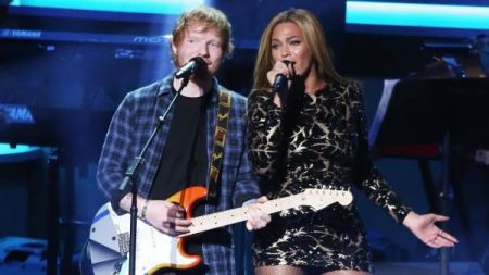 Ed Sheeran opens up about the worst gig he's ever played