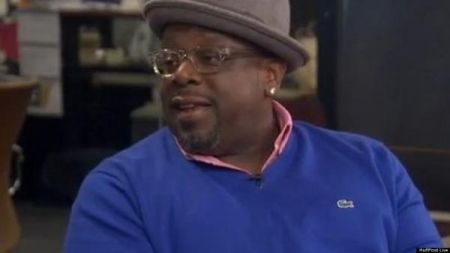 'Black & Brown Comedy Get Down' at Verizon Arena