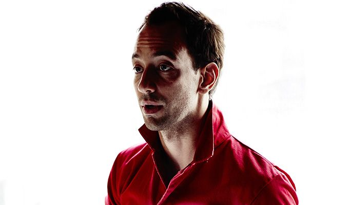 Albert Hammond, Jr. tickets at The Crocodile in Seattle