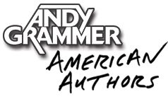 Andy Grammer and American Authors tickets at Starland Ballroom in Sayreville