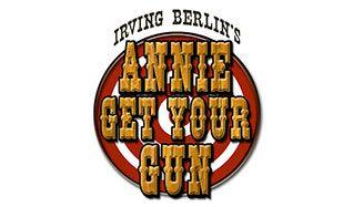 Annie Get Your Gun! tickets at Gwinnett Performing Arts Center in Duluth