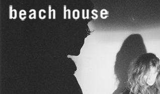Beach House tickets at Royal Oak Music Theatre in Royal Oak