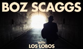 Boz Scaggs tickets at Freedom Hill Amphitheatre in Sterling Heights