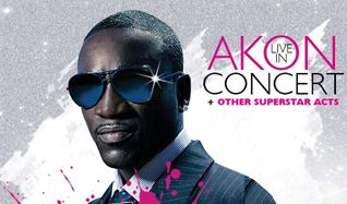 Dance Afrique Summerfest tickets at The SSE Arena, Wembley in London