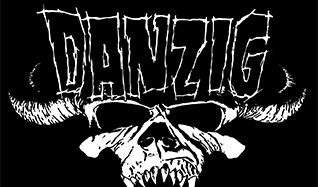 Danzig tickets at Fox Theater Pomona in Pomona