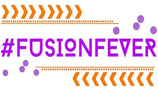Fusion Dance Company - #fusionfever		 tickets at Gwinnett Performing Arts Center in Duluth