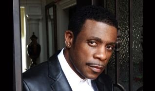 Keith Sweat and Blackstreet  tickets at Eventim Apollo in London