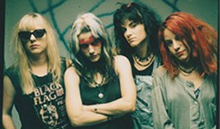 L7 tickets at Fonda Theatre in Los Angeles