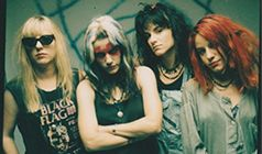 L7 tickets at The Showbox in Seattle tickets at The Showbox in Seattle