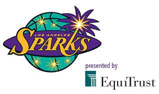 Los Angeles Sparks tickets at STAPLES Center in Los Angeles tickets at STAPLES Center in Los Angeles