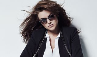 Melody Gardot tickets at The Theatre at Ace Hotel in Los Angeles