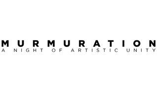 Murmuration  tickets at Temple Hoyne Buell Theatre in Denver