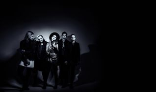 Of Monsters and Men tickets at King County's Marymoor Park in Redmond