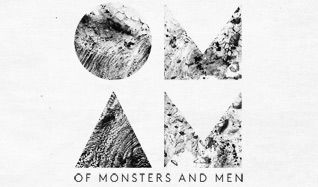Of Monsters and Men tickets at Arvest Bank Theatre at The Midland in Kansas City