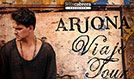 Ricardo Arjona tickets at The Arena at Infinite Energy Center in Duluth