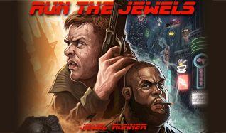 Run The Jewels tickets at Royal Oak Music Theatre in Royal Oak