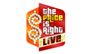 The Price is Right Live tickets at Arvest Bank Theatre at The Midland, Kansas City