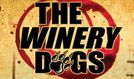 The Winery Dogs tickets at Starland Ballroom in Sayreville
