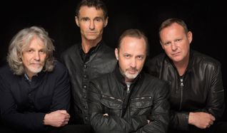 Wet Wet Wet  tickets at Brighton Centre in Brighton