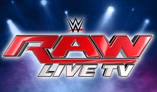 WWE Raw tickets at Sprint Center in Kansas City