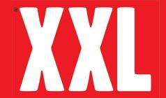 XXL Freshmen Tour tickets at Best Buy Theater in New York