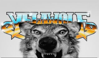 Yelawolf tickets at Fonda Theatre in Los Angeles