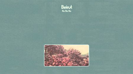 Beirut announce new album and debut title track, announce tour
