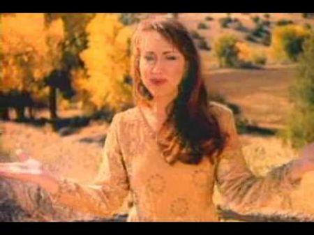 tillis best song lyrics from legendary ladies coun