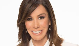 A Conversation With Melissa Rivers tickets at The GRAMMY Museum® in Los Angeles