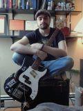 Joseph Cirilo - AXS Contributor