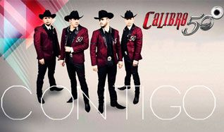 Calibre 50 tickets at Microsoft Theater (formerly Nokia Theatre L.A. LIVE) in Los Angeles
