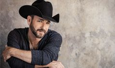 Craig Campbell tickets at iPlay America's Event Center, Freehold