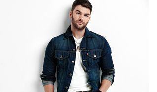 Dylan Scott tickets at Jenks Club in Point Pleasant Beach