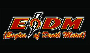 Eagles of Death Metal tickets at The Trocadero Theatre, Philadelphia