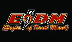 Eagles of Death Metal tickets at The Showbox in Seattle