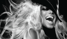 Janet Jackson tickets at Quicken Loans Arena in Cleveland