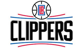 LA Clippers tickets at STAPLES Center in Los Angeles