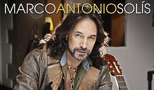 Marco Antonio Solis tickets at Microsoft Theater (formerly Nokia Theatre L.A. LIVE) in Los Angeles