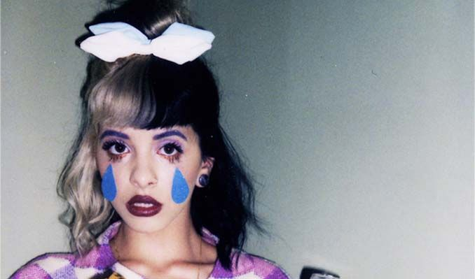 Melanie Martinez tickets at Highline Ballroom in New York City
