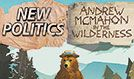 New Politics & Andrew McMahon in the Wilderness  tickets at Club Nokia in Los Angeles