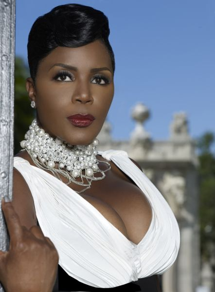 Sommore pics photos 25