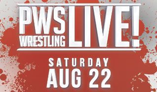 "Rey Mysterio, Mick Foley, Jimmy Snuka, ""The Original Gangsta"" New Jack  tickets at Starland Ballroom in Sayreville"